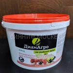 organicheskaya-podkormka-dlya-plodovyh-kustarnikov-na-rybnoj-muke-2-l