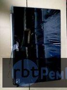 Матрица N133HSG-F31 тачскрин - крышка в сборе Asus Touch UX31A серая