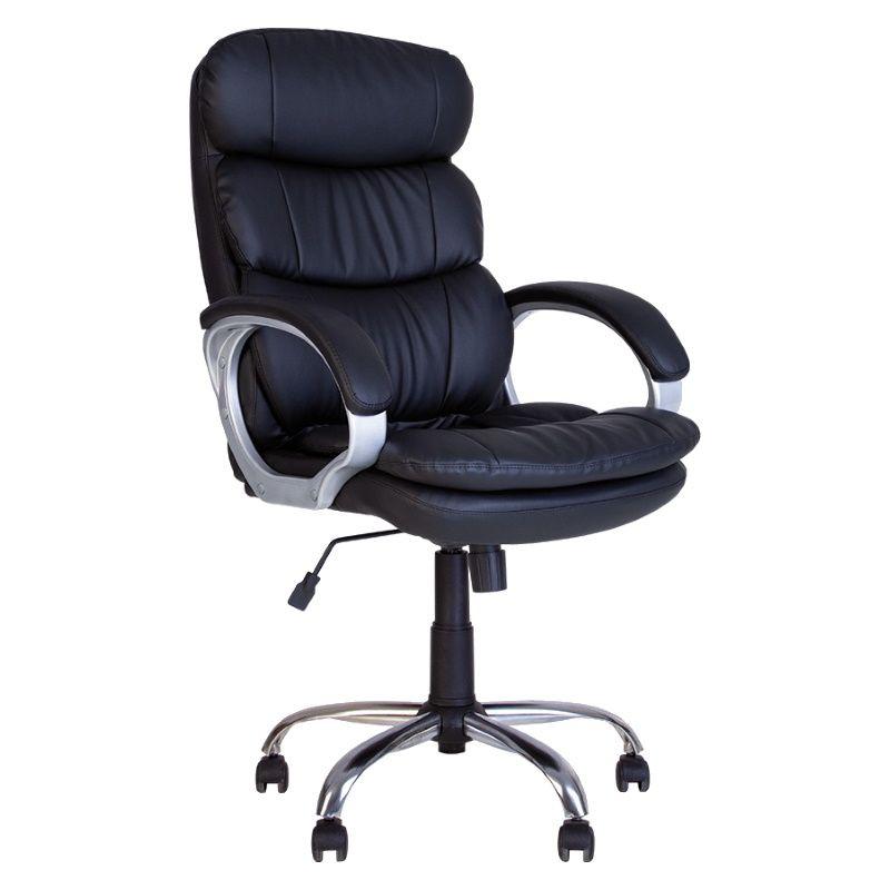 Кресло «DOLCE (Дольче) Chrome»