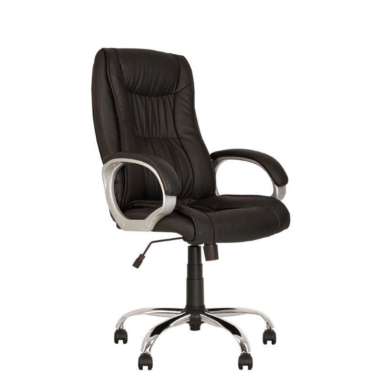 Кресло «ELLY (Элли) Chrome»