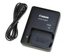 Зарядное устройство Canon CB-2LGE для NB-12L