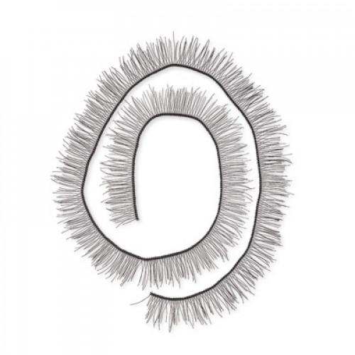 Реснички 10 мм / 20 см
