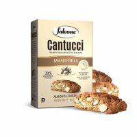 Кантуччи Фалконе 200 г , Cantucci d'Abruzzo Mandorle Falcone 200 g