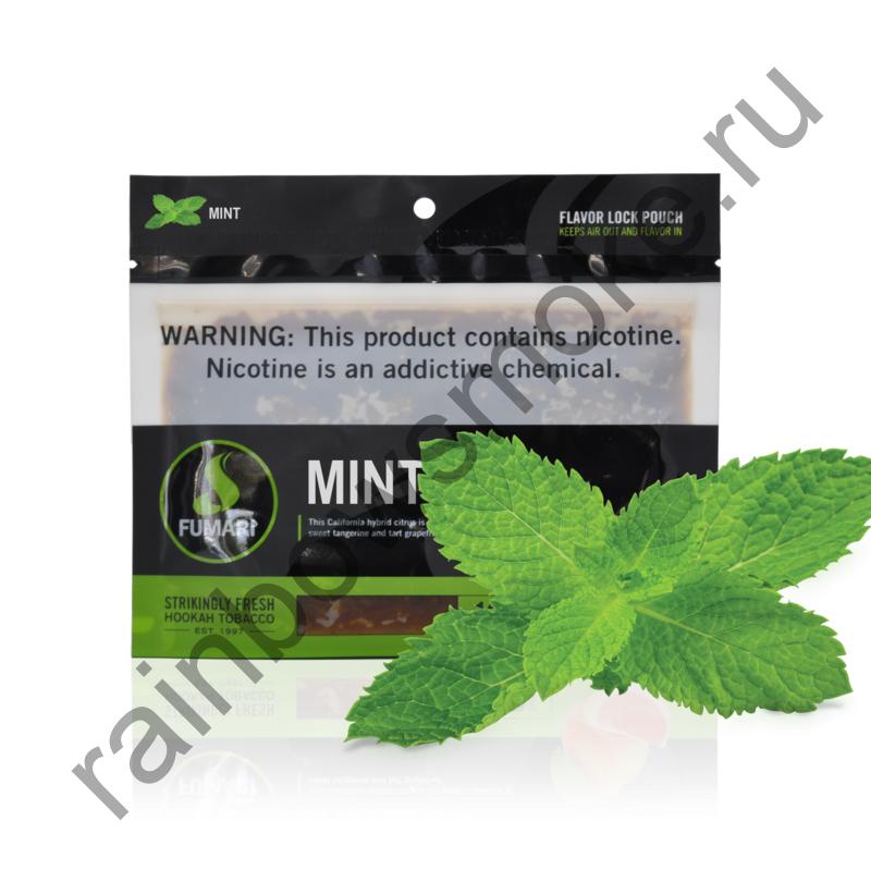 Fumari 100 гр - Mint (Мята)