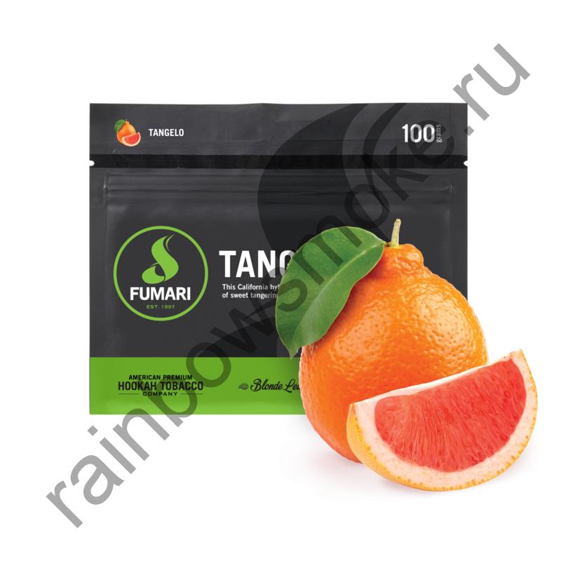 Fumari 100 гр - Tangelo (Танжело)