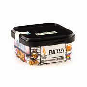 Burn Fantazzy 200гр