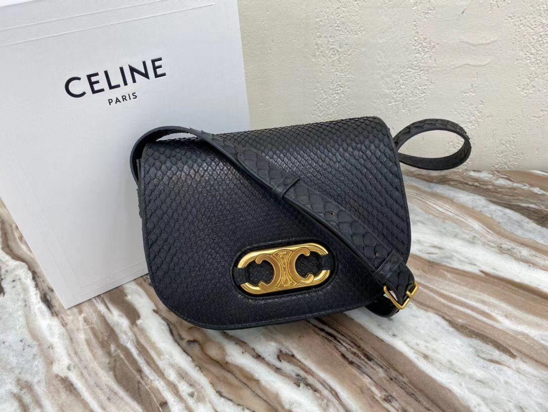 Celine Maillon Triomphe 23 cm