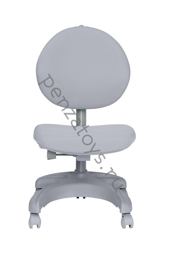 Детское растущее кресло Fundesk Cielo