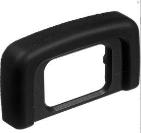 Наглазник DK-25 для фотоаппаратов Nikon D3200/3300/5200/5300/5500