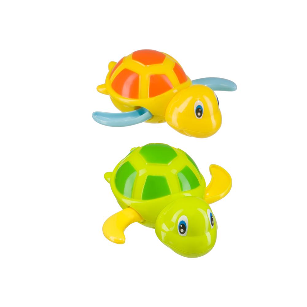 Набор HAPPY BABY 331843 SWIMMING TURTLES