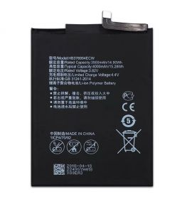 Аккумулятор для Huawei HB376994ECW (Honor 8 Pro)