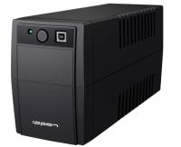 Интерактивный источник бесперебойного питания IPPON BACK BASIC 850 (480Вт/850ВА)