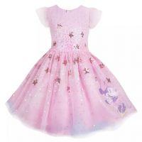 Минни Маус платье, карнавальный костюм Disney Store купить