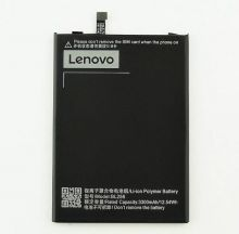 Аккумулятор для телефона Lenovo BL256