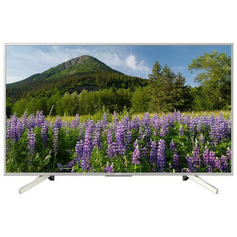 Телевизор Sony KD-55XF7077