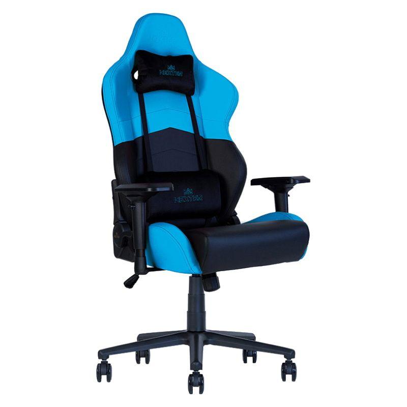 Кресло «HEXTER (Гексер) RC»