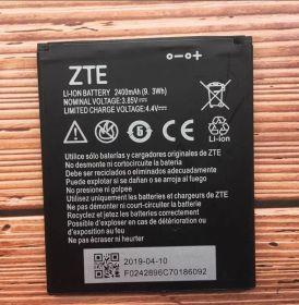 Аккумулятор для ZTE Li3824T44P4h716043 Blade A520