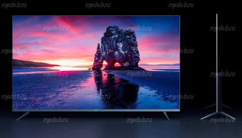Телевизор Xiaomi Mi TV 5 Pro 55 (Русское меню)