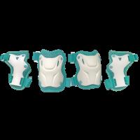 Защита SAFETY LINE 800 цвет зеленый/белый