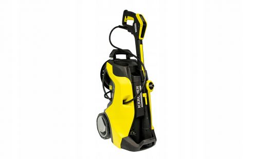 KARCHER K 7 Premium Full Control Plus 3 кВт