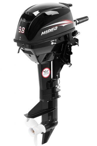 Лодочный мотор Hidea HD 9.8 F