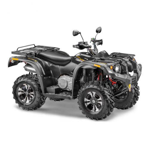 Stels ATV 650 YS Leopard EFI