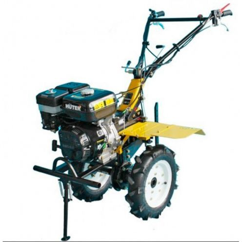 Huter МК-9500