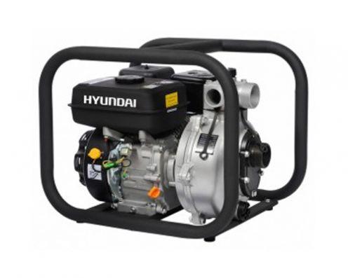 Hyundai HYH 50