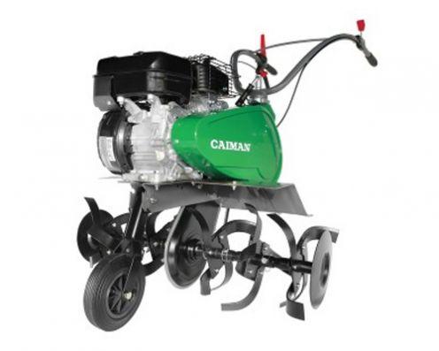 Caiman ECO MAX 60S C2