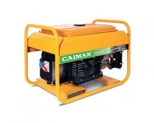 Caiman Tristar 8510MTXL27
