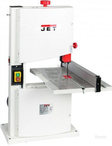 JET JWBS-9X