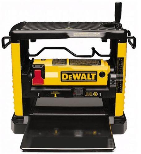 DeWALT DW 733