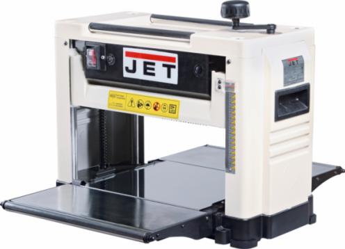 Jet JWP-12 10000840M