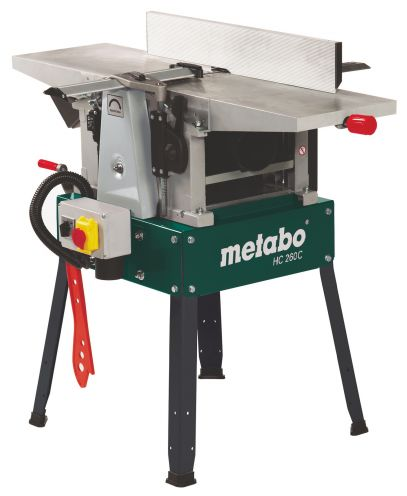 Metabo HC 260 C WNB