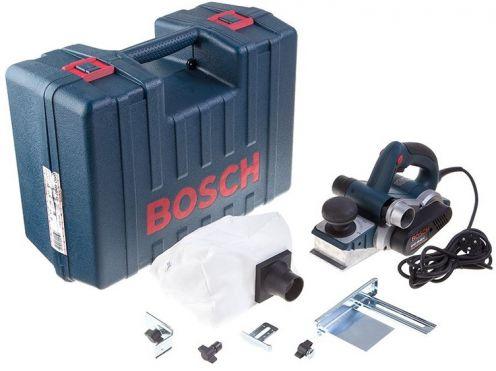 Bosch GHO 40-82 C