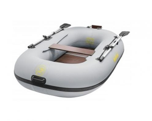 Flinc BoatMaster 250 Эгоист Люкс