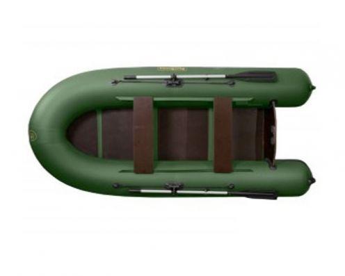 Flinc BoatMaster 310 TR