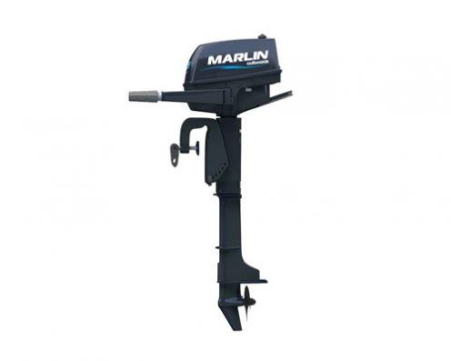 Marlin MF 2.5 AMHS