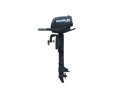 Marlin MP 3.5 AMHS