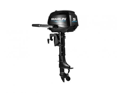 Marlin MF 5 AMHS