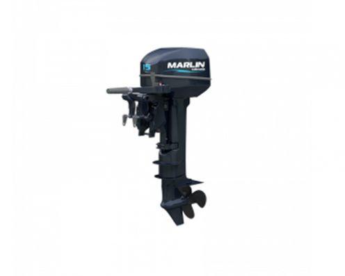 Marlin MP 15 AMHS