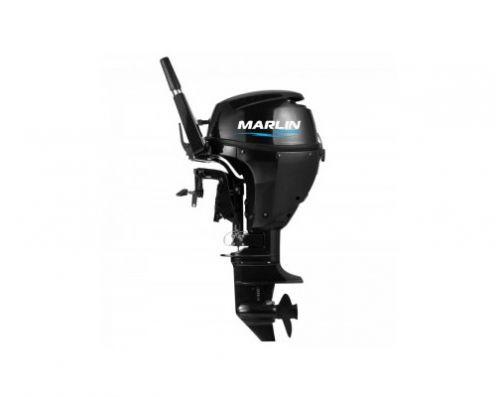 Marlin MF 9.9 AMHS