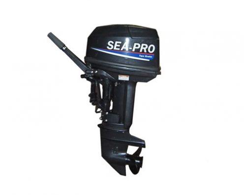 Лодочный мотор Sea-Pro Т 25 S