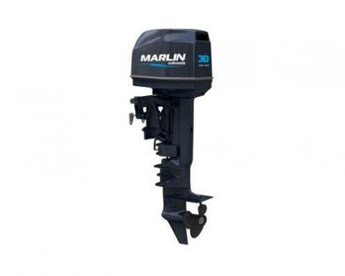 Marlin MP 30 AWRS