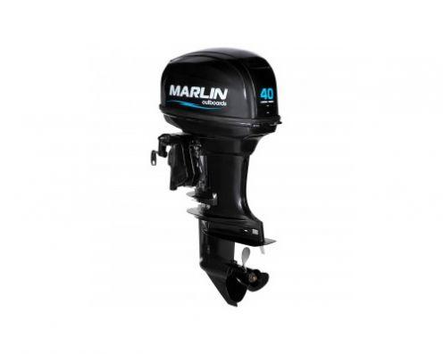 Marlin MP 40 AMHL