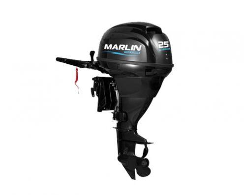 Marlin MF 25 AMHS