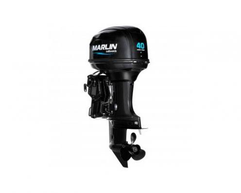 Marlin MP 40 AERTL