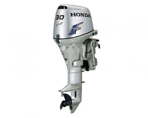 Honda BF 30 DK2 SRTU