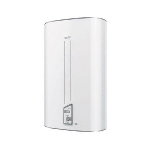 Ballu BWH/S 100 Smart WiFi