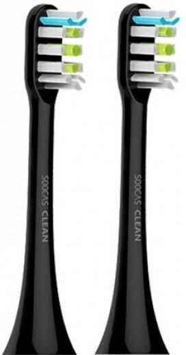 Насадка Xiaomi Soocas (Soocare) BH01 Black